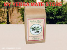 My Yerba Mate Store - 8 ounces - Balanced Blend