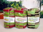 3 Pack Yerba Mate Samplers